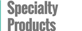 speciality-products